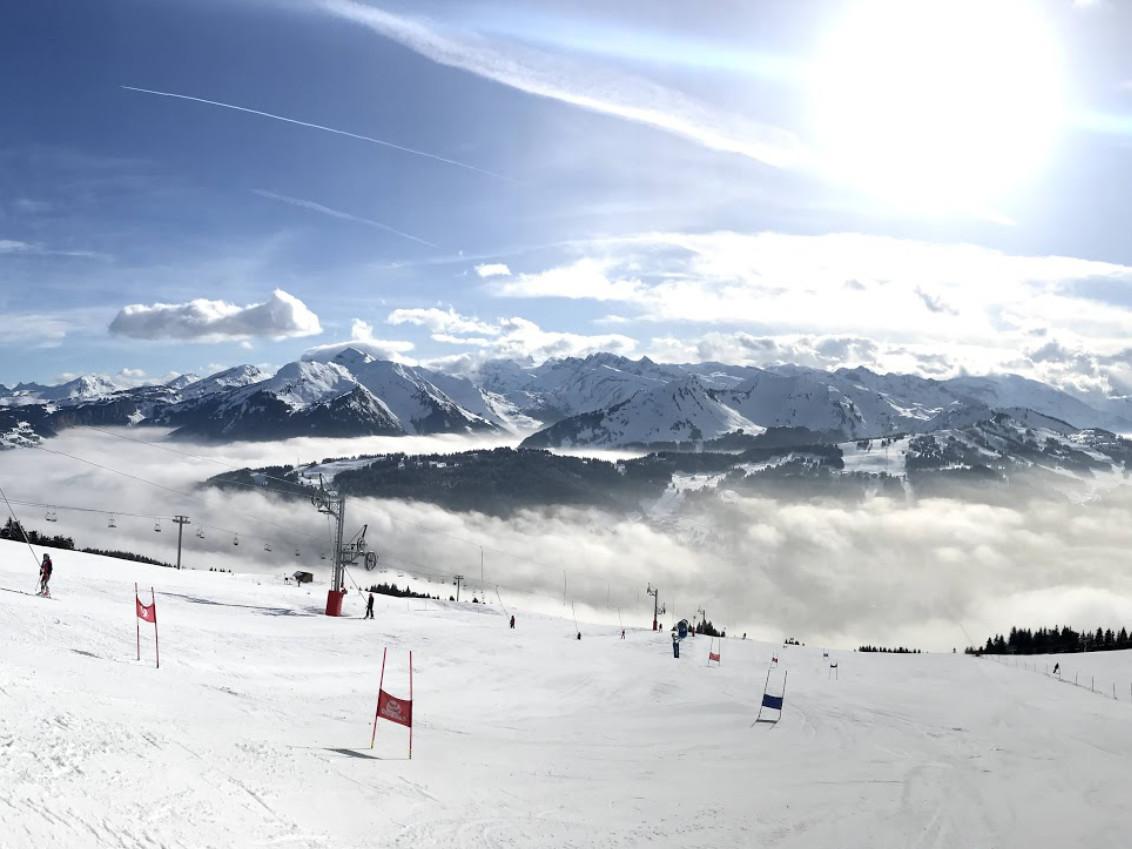 Ski-Safari-Ski-Guiding_mt-cherie